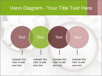0000071212 PowerPoint Template - Slide 32