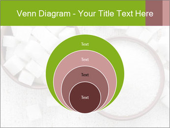 0000071212 PowerPoint Template - Slide 34