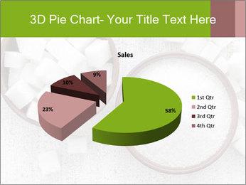 0000071212 PowerPoint Template - Slide 35