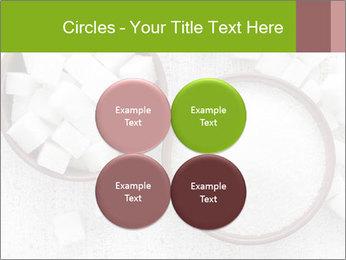0000071212 PowerPoint Template - Slide 38