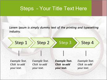 0000071212 PowerPoint Template - Slide 4