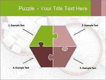0000071212 PowerPoint Template - Slide 40