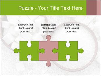 0000071212 PowerPoint Template - Slide 42
