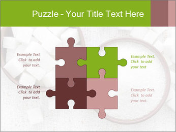 0000071212 PowerPoint Template - Slide 43