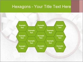 0000071212 PowerPoint Template - Slide 44