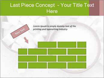 0000071212 PowerPoint Template - Slide 46