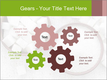 0000071212 PowerPoint Template - Slide 47