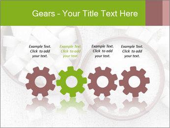 0000071212 PowerPoint Template - Slide 48