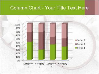0000071212 PowerPoint Template - Slide 50