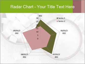 0000071212 PowerPoint Template - Slide 51
