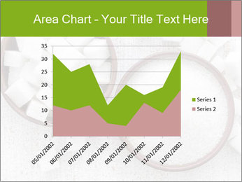 0000071212 PowerPoint Template - Slide 53