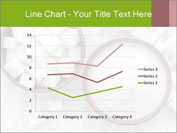 0000071212 PowerPoint Template - Slide 54