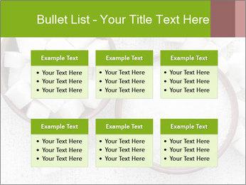 0000071212 PowerPoint Template - Slide 56
