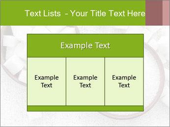 0000071212 PowerPoint Template - Slide 59
