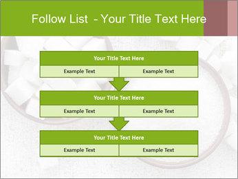 0000071212 PowerPoint Template - Slide 60