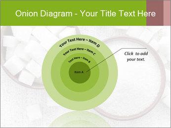 0000071212 PowerPoint Template - Slide 61