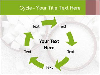 0000071212 PowerPoint Template - Slide 62