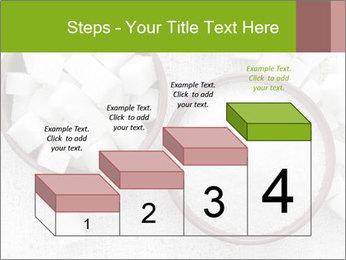 0000071212 PowerPoint Template - Slide 64