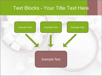 0000071212 PowerPoint Template - Slide 70