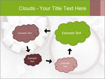0000071212 PowerPoint Template - Slide 72