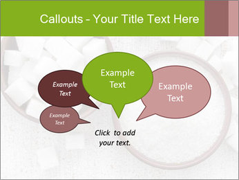 0000071212 PowerPoint Template - Slide 73