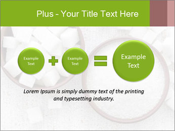0000071212 PowerPoint Template - Slide 75