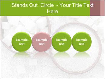 0000071212 PowerPoint Template - Slide 76