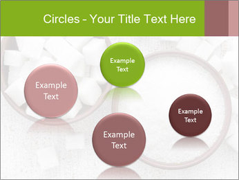 0000071212 PowerPoint Template - Slide 77