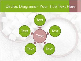0000071212 PowerPoint Template - Slide 78