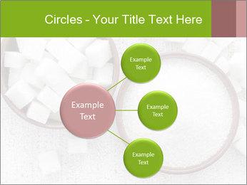 0000071212 PowerPoint Template - Slide 79