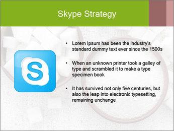 0000071212 PowerPoint Template - Slide 8