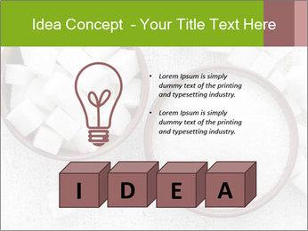 0000071212 PowerPoint Template - Slide 80