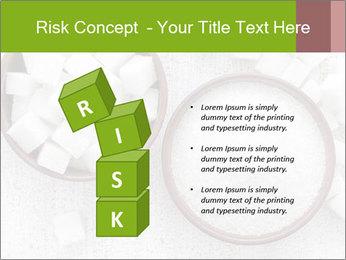 0000071212 PowerPoint Template - Slide 81