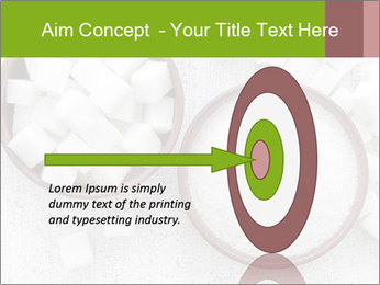 0000071212 PowerPoint Template - Slide 83