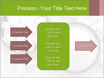 0000071212 PowerPoint Template - Slide 85
