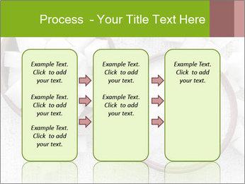 0000071212 PowerPoint Template - Slide 86