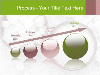 0000071212 PowerPoint Template - Slide 87