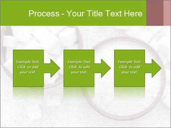 0000071212 PowerPoint Template - Slide 88