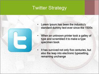 0000071212 PowerPoint Template - Slide 9