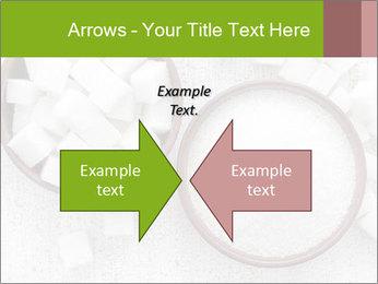 0000071212 PowerPoint Template - Slide 90
