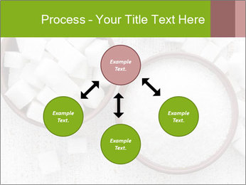 0000071212 PowerPoint Template - Slide 91