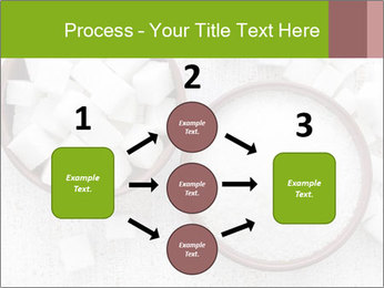 0000071212 PowerPoint Template - Slide 92