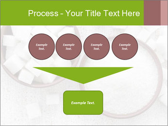 0000071212 PowerPoint Template - Slide 93
