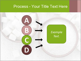 0000071212 PowerPoint Template - Slide 94
