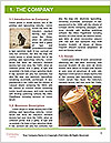 0000071212 Word Templates - Page 3