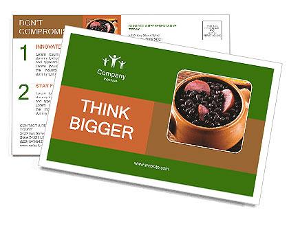0000071213 Postcard Templates