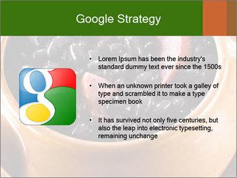 0000071213 PowerPoint Template - Slide 10