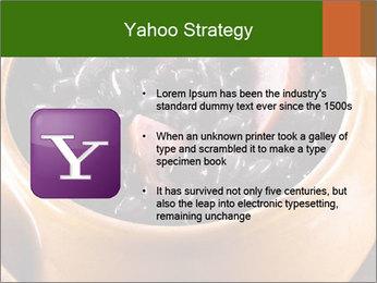 0000071213 PowerPoint Template - Slide 11