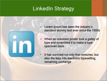 0000071213 PowerPoint Template - Slide 12
