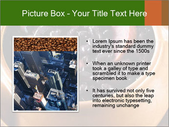 0000071213 PowerPoint Templates - Slide 13